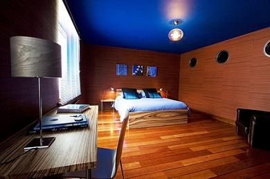 contact us rivages carnac les chambres d h tes carnac morbihan bretagne sud. Black Bedroom Furniture Sets. Home Design Ideas
