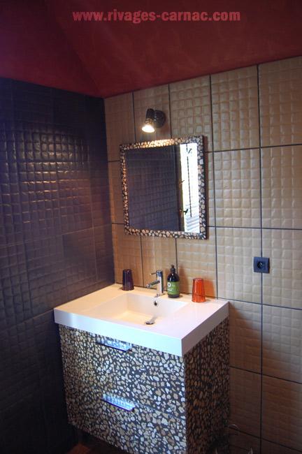 afrique africa rivages carnac les chambres d h tes carnac morbihan bretagne sud. Black Bedroom Furniture Sets. Home Design Ideas
